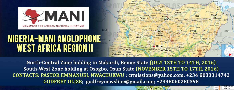 MANI-NIGERIAL-CONSULTATION-2017