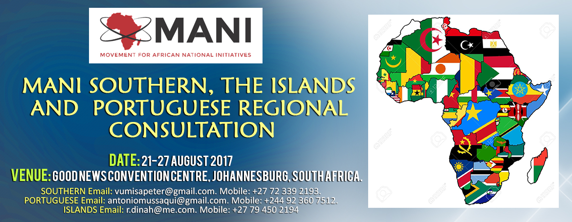 MANI-SOUTHERN,-THE-ISLANDS-AND-PORTUGUESE-REGIONAL-CONSULTATION