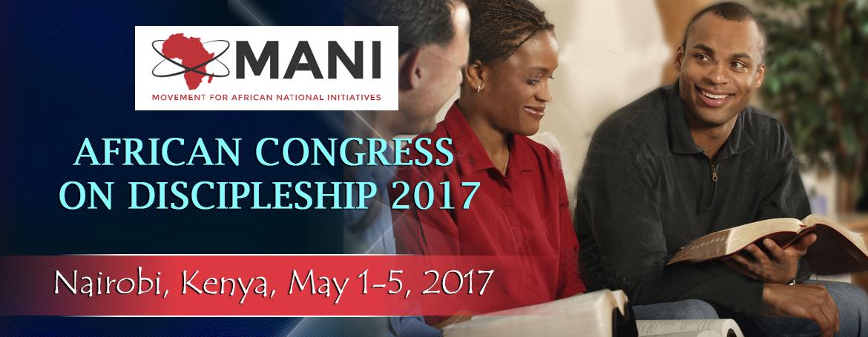 MANI-Transformational-Discipleship-Network-Consultation,-Nairobi,-Kenya,-May-1-5,-2017