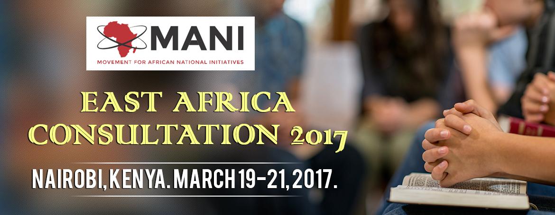 Nairobi,-Kenya.-March-19-21,-2017.