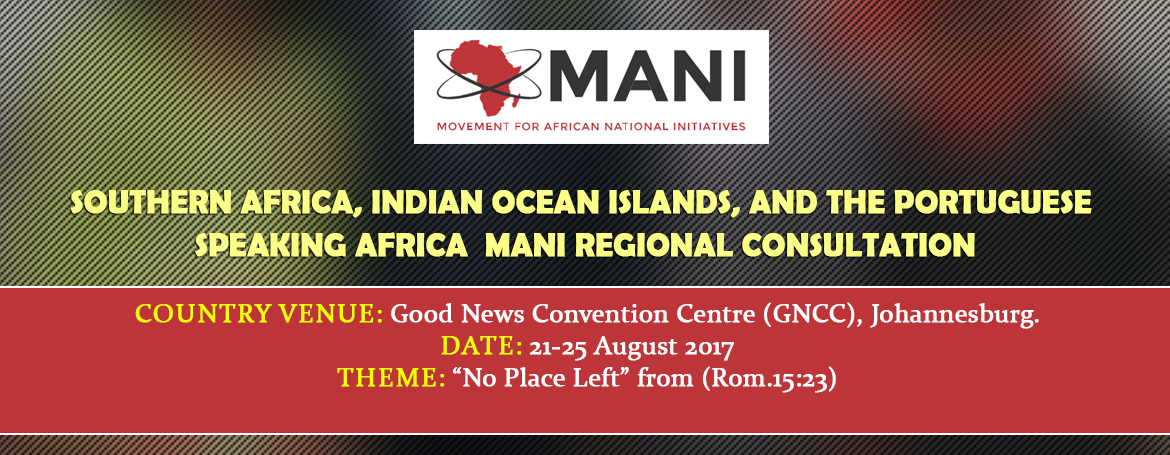 SOUTHERN-AFRICA,-INDIAN-OCEAN-ISLANDS,-AND-THE-PORTUGUESE-SPEAKING-AFRICA