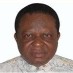 Jacob Okose